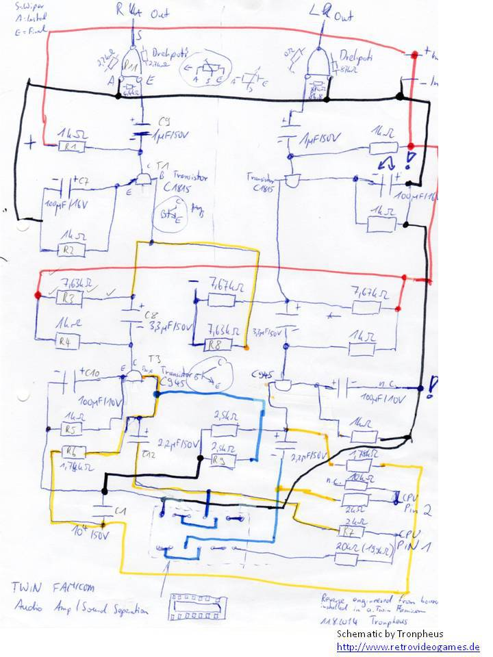 cache_2456391526?t=1441496495 twin famicom stereo amp logitech g27 shift wiring diagrams at crackthecode.co